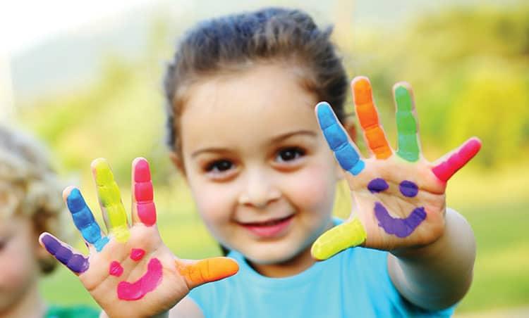 kids activities at resort in cle elum called suncadia