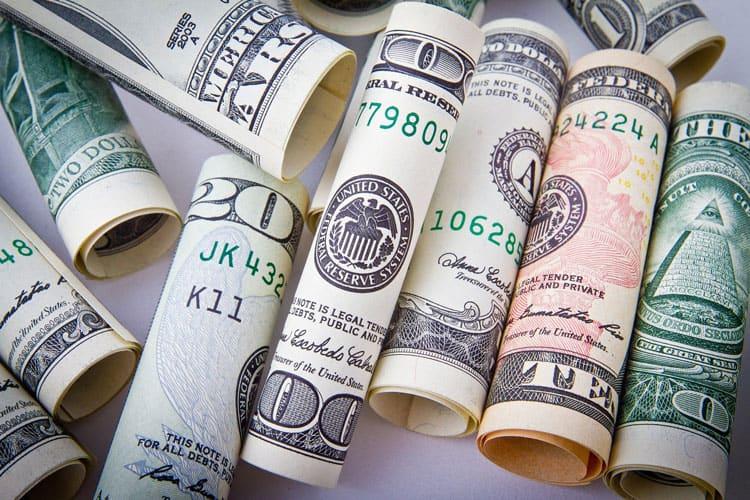 costs of seedinvest