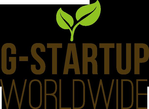 G-Startup Worldwide: Top 10 Startups, Silicon Valley 2017