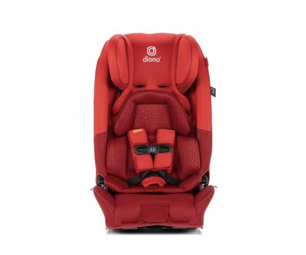 Diono Radian 3RX Convertible Car Seat