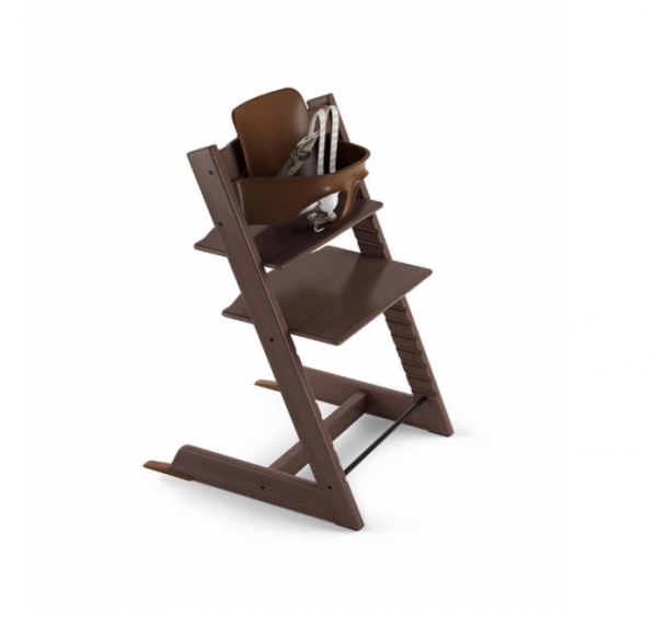 Stokke Tripp Trapp Full-size High Chair