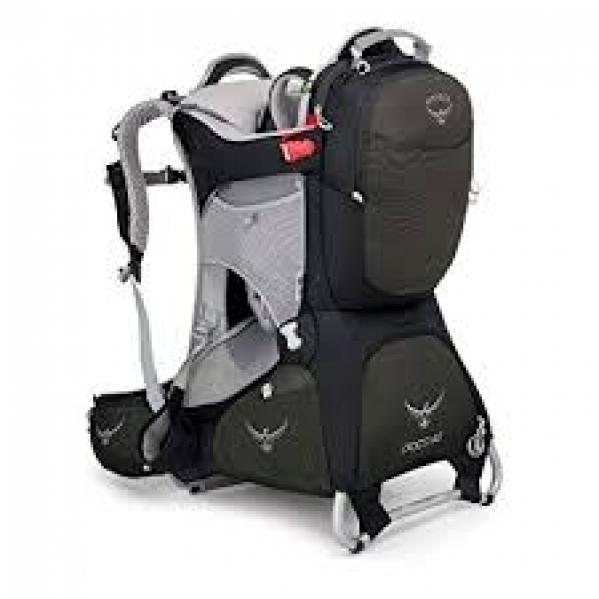 Osprey Baby Hiking Backpack
