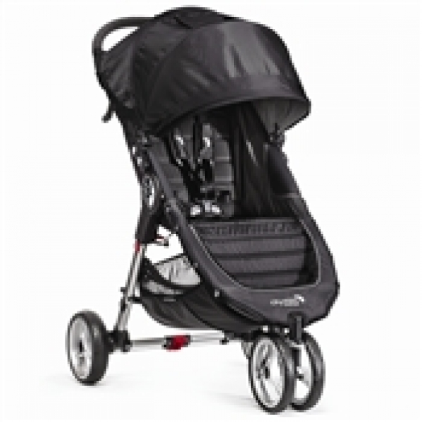 BabyQuip - Baby Equipment Rentals - Citi Series Mini - Citi Series Mini -