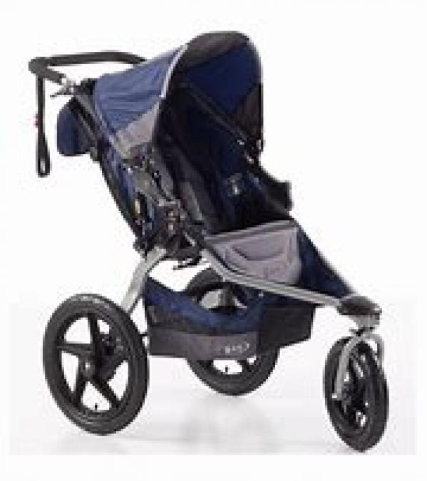 1 Baby Gear Rental Las Vegas Car Seat Stroller Crib Babyquip