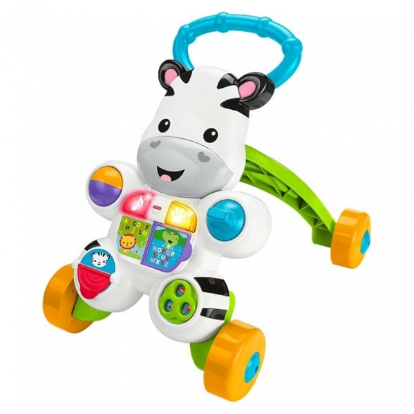 BabyQuip - Baby Equipment Rentals - Sit and Stand Walker - Sit and Stand Walker -