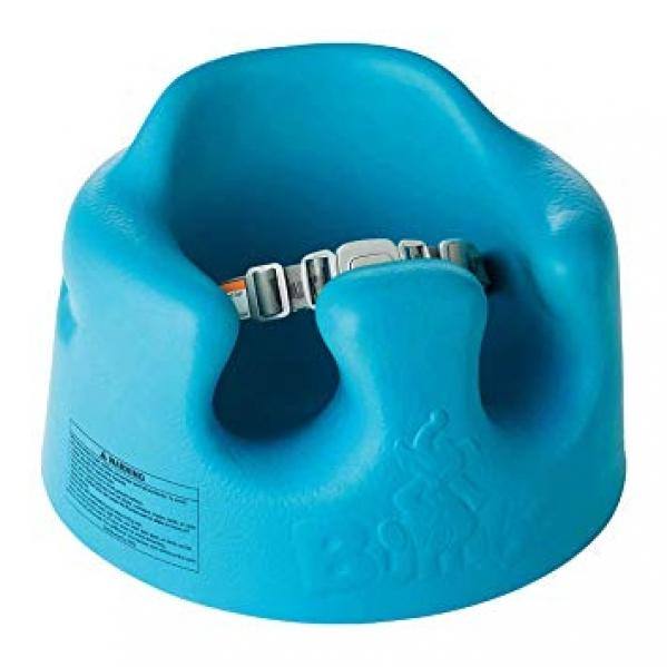 BabyQuip - Baby Equipment Rentals - Baby floor seat - Baby floor seat -