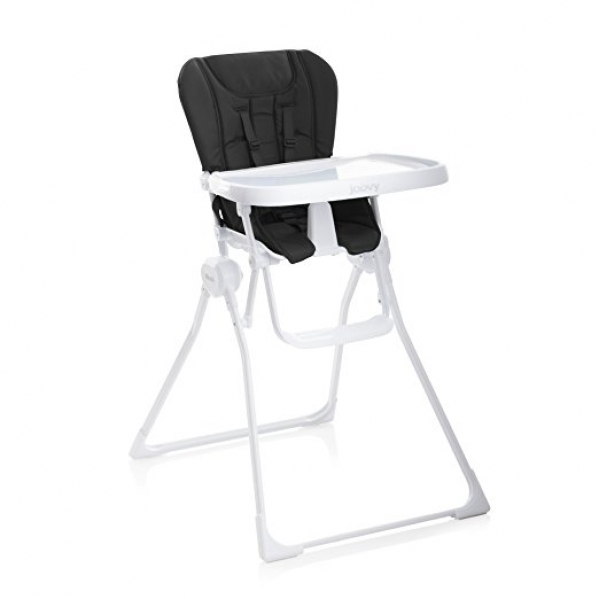 BabyQuip Baby Equipment Rentals - High Chair: Full Size - Megan Cook - California, MD