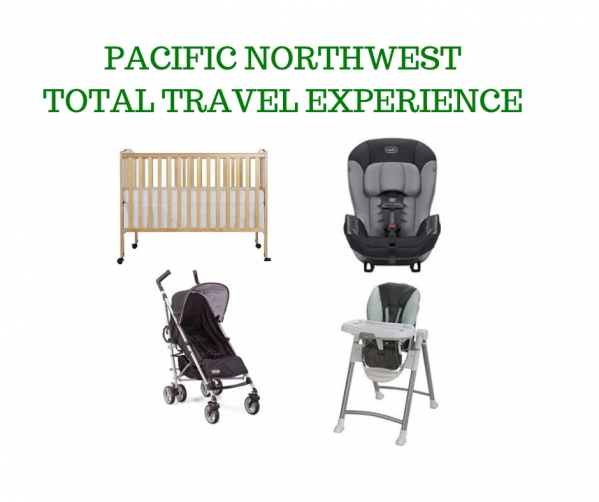BabyQuip - Baby Equipment Rentals - Pacific Northwest Total Travel Experience - Pacific Northwest Total Travel Experience -