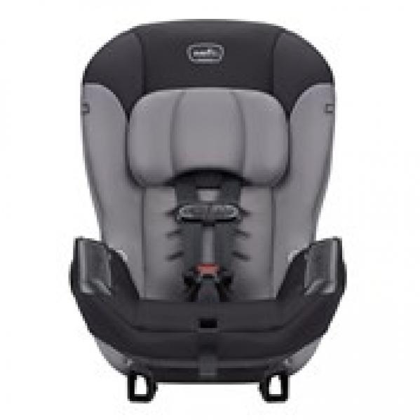 One Day Rental - Car Seat (Customer PU/DO)