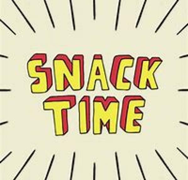 BabyQuip - Baby Equipment Rentals - Snack Package - Snack Package -
