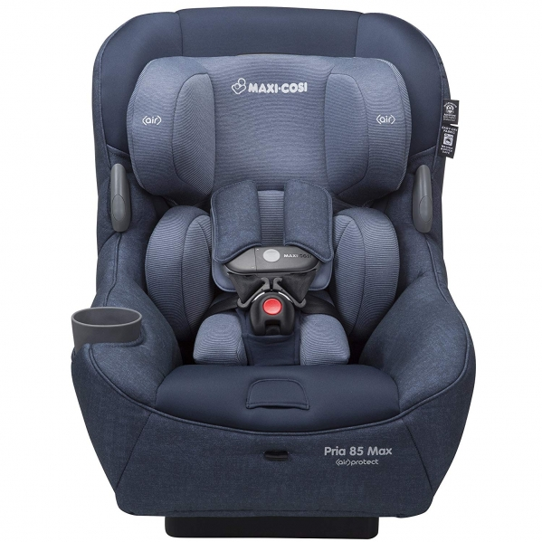 Superb Baby Equipment Rentals In San Diego California Baby Gear Creativecarmelina Interior Chair Design Creativecarmelinacom