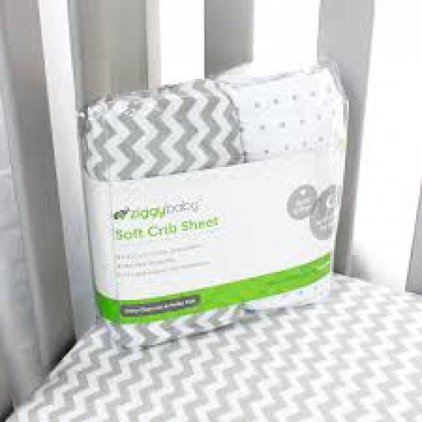 BabyQuip - Baby Equipment Rentals - Linens - Linens -
