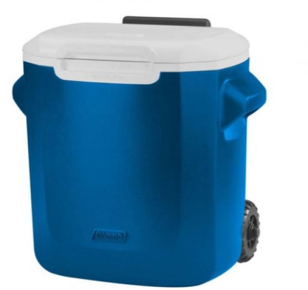 BabyQuip - Baby Equipment Rentals - cooler - cooler -