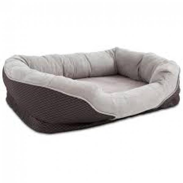 BabyQuip - Baby Equipment Rentals - Small Pet bed - Small Pet bed -