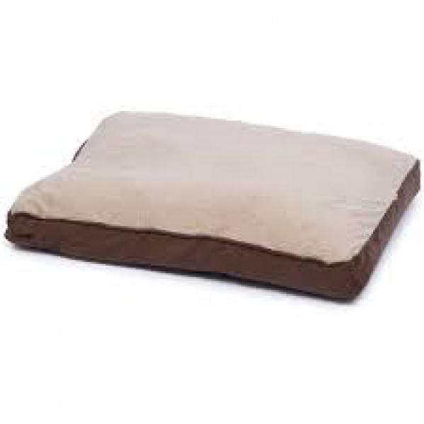 BabyQuip - Baby Equipment Rentals - Large pet bed - Large pet bed -