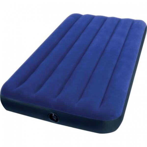 BabyQuip - Baby Equipment Rentals - Twin air mattress - Twin air mattress -