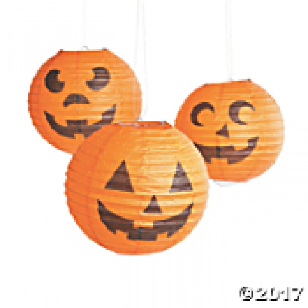 BabyQuip - Baby Equipment Rentals - jack o lantern lanterns - jack o lantern lanterns -
