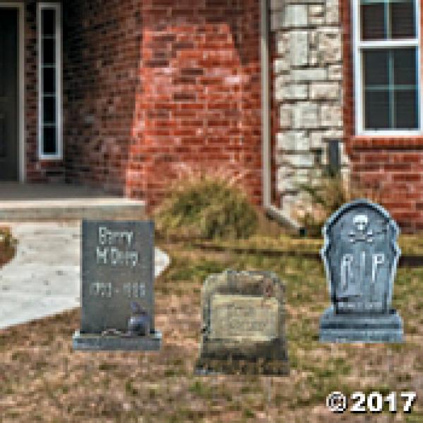 BabyQuip - Baby Equipment Rentals - tombstone - tombstone -