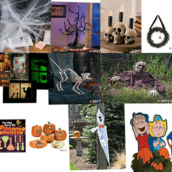 BabyQuip - Baby Equipment Rentals - basic Halloween bundle - basic Halloween bundle -