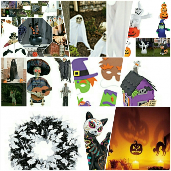 BabyQuip - Baby Equipment Rentals - platinum halloween bundle  - platinum halloween bundle  -