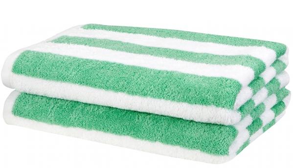 BabyQuip - Baby Equipment Rentals - Beach Towel Add On - Beach Towel Add On -