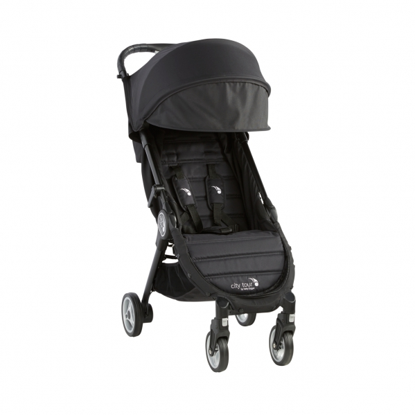 BabyQuip - Baby Equipment Rentals - Stroller: Lightweight Single - Stroller: Lightweight Single -