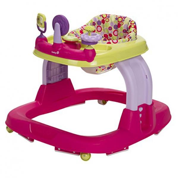 BabyQuip - Baby Equipment Rentals - Walker - Walker -