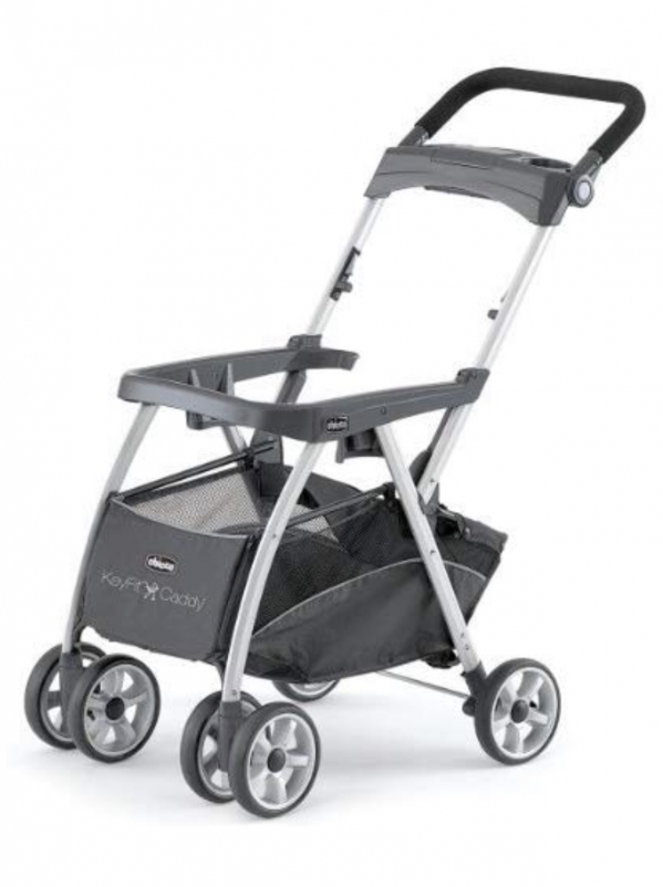 BabyQuip - Baby Equipment Rentals - Snap N Go Infant Seat Stroller  - Snap N Go Infant Seat Stroller  -