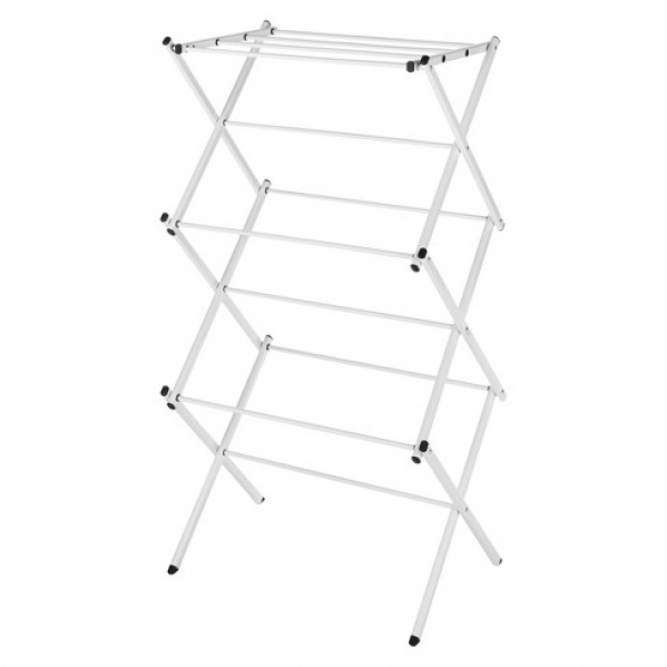 BabyQuip - Baby Equipment Rentals - Clothes Drying Rack - Clothes Drying Rack -