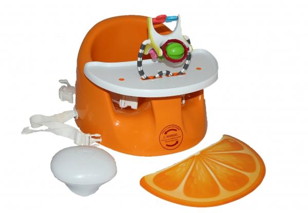 BabyQuip - Baby Equipment Rentals - Bebe Pod Flex Baby Seat - Bebe Pod Flex Baby Seat -