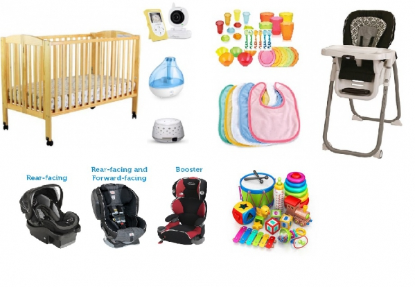 BabyQuip - Baby Equipment Rentals - Everything you need for Baby - Everything you need for Baby -