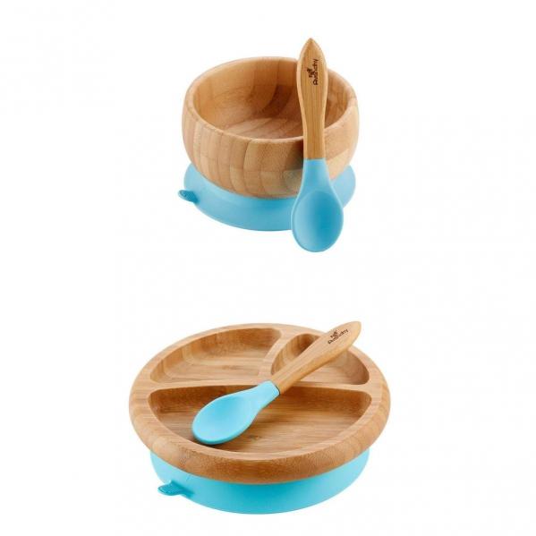 BabyQuip - Baby Equipment Rentals - ToddlerDishes - ToddlerDishes -
