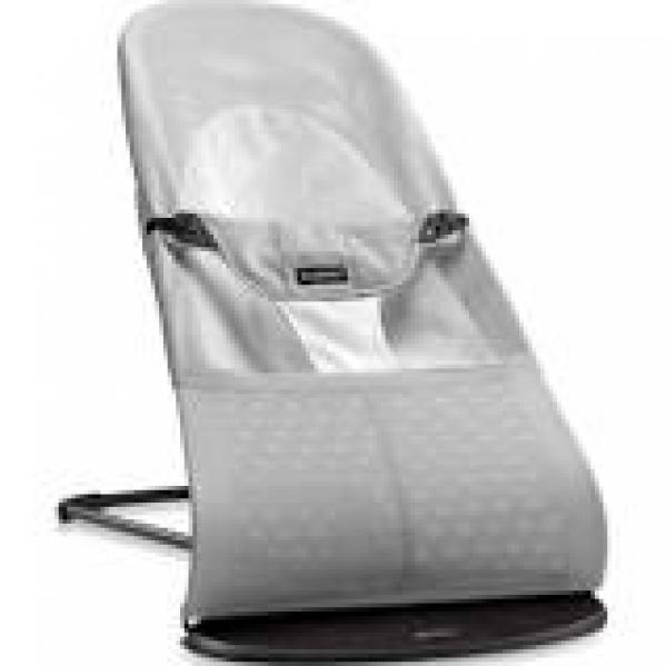 BabyQuip - Baby Equipment Rentals - Baby Bjorn Bouncer - Baby Bjorn Bouncer -