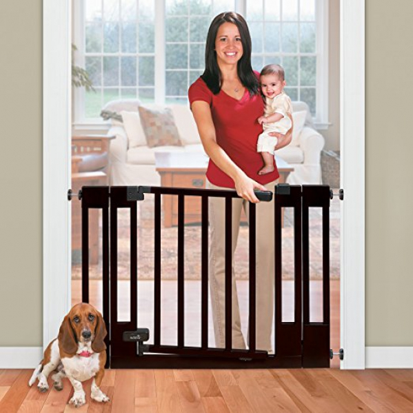 BabyQuip - Baby Equipment Rentals - Lock Gate - Lock Gate -