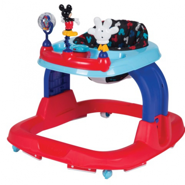 BabyQuip - Baby Equipment Rentals - infant walker - infant walker -