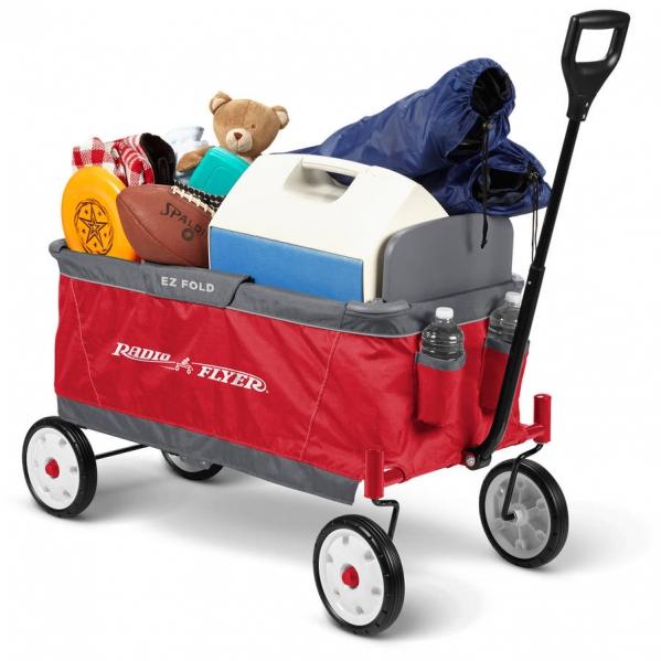BabyQuip Baby Equipment Rentals - Beach Fun Package - Talia Goicoechea - Hialeah, Florida