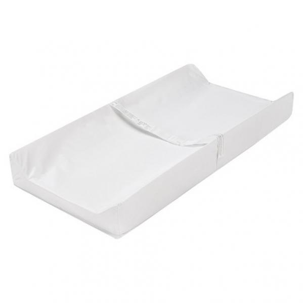 BabyQuip - Baby Equipment Rentals - Munchkin Diaper Changing Pad with Belt - Munchkin Diaper Changing Pad with Belt -