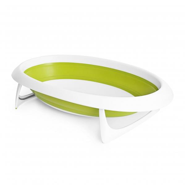 BabyQuip - Baby Equipment Rentals - boon naked bath tub - boon naked bath tub -