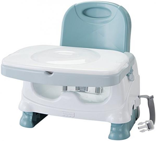 BabyQuip - Baby Equipment Rentals - Booster Seat - Booster Seat -