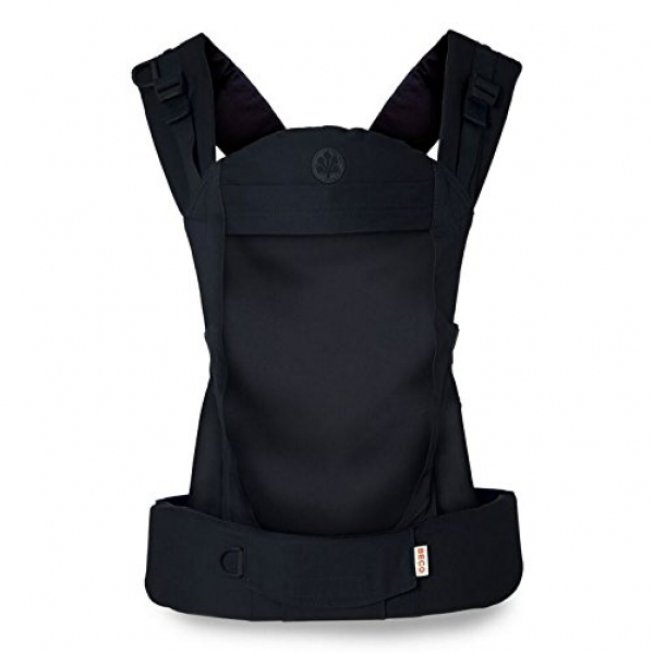 Baby & Child Carrier