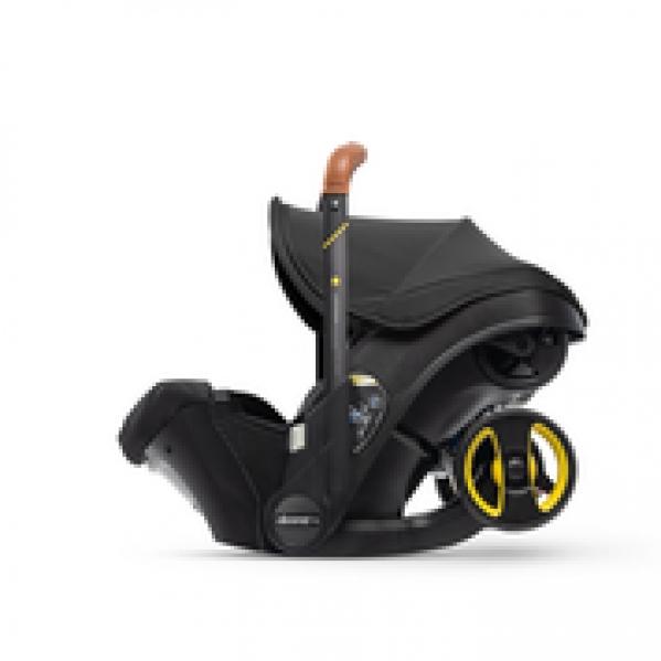 BabyQuip - Baby Equipment Rentals - Doona car seat stroller - Doona car seat stroller -