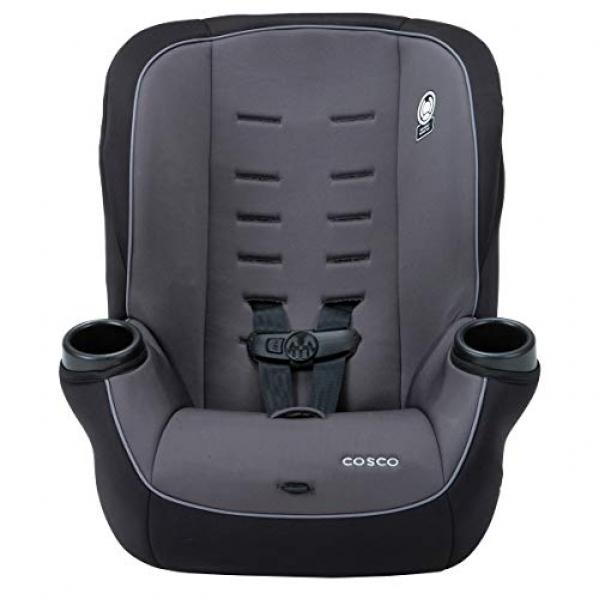BabyQuip - Baby Equipment Rentals - Car Seat: Cosco Convertible - Car Seat: Cosco Convertible -