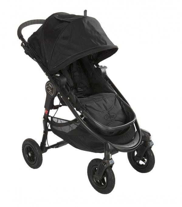 BabyQuip - Baby Equipment Rentals - City Versa - City Versa -