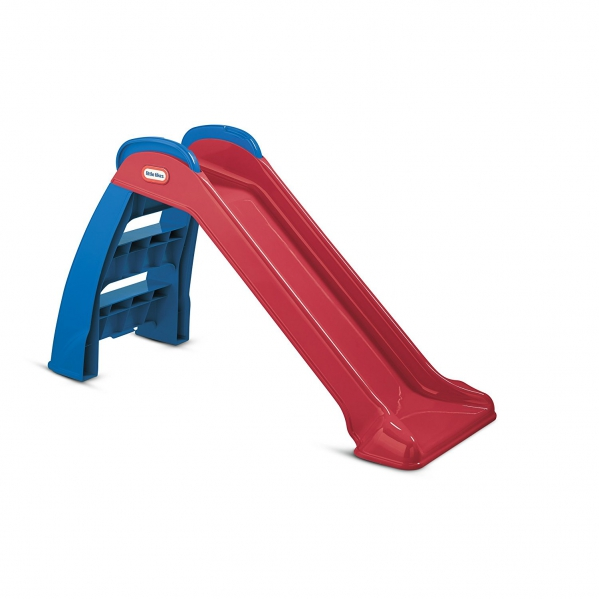BabyQuip - Baby Equipment Rentals - Slide - Slide -
