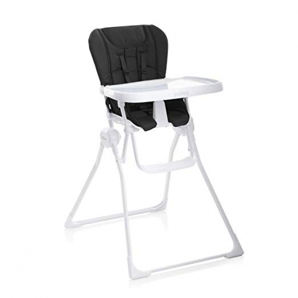 BabyQuip - Baby Equipment Rentals - Joovy Nook High Chair  - Joovy Nook High Chair  -