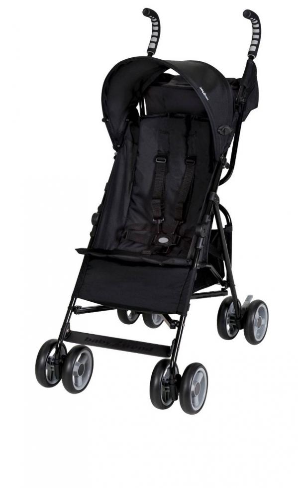 BabyQuip - Baby Equipment Rentals - Umbrella Stroller - Umbrella Stroller -
