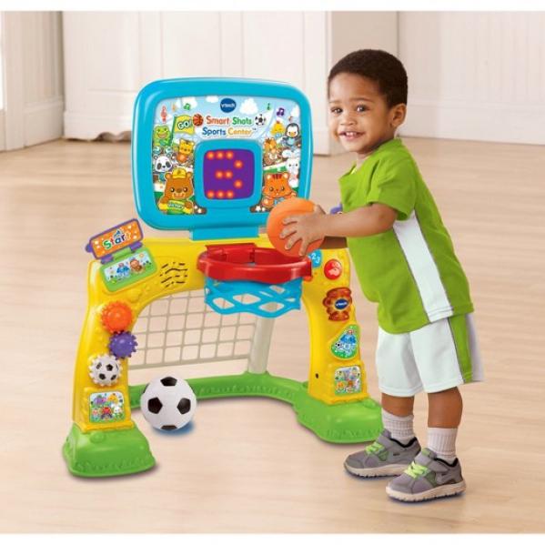 BabyQuip - Baby Equipment Rentals - VTech Sports Center - VTech Sports Center -