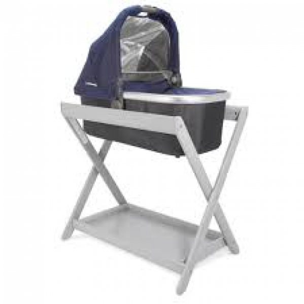 BabyQuip - Baby Equipment Rentals - Uppa Baby Infant Bassinet - Uppa Baby Infant Bassinet -