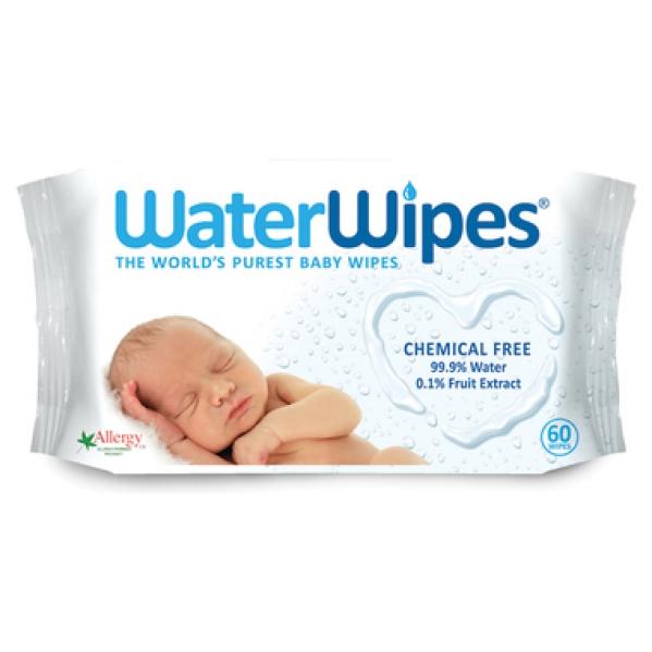 BabyQuip - Baby Equipment Rentals - Baby wipes - Baby wipes -
