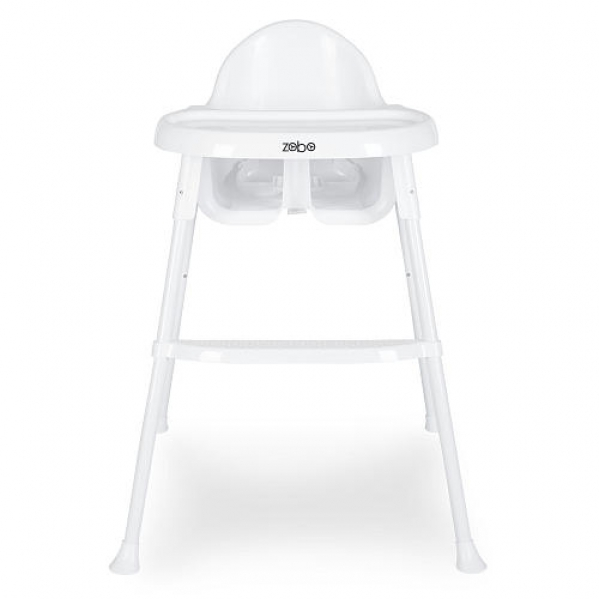 BabyQuip - Baby Equipment Rentals - High Chair (Compact) - High Chair (Compact) -